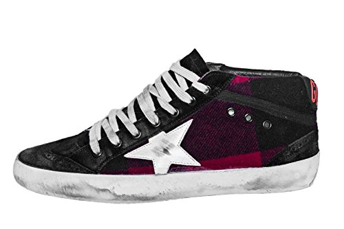 GOLDEN GOOSE SNEAKER Multicolore, 45 MainApps