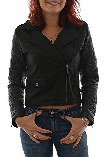 LOLA ESPELETA -  Giacca  - Donna nero XL