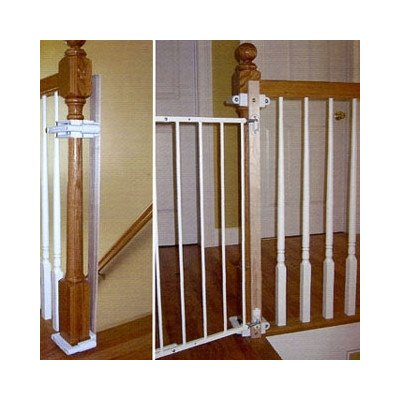 Command-by-Kidco-Stairway-Gate-Installation-Kit