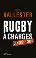 Rugby � charges