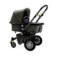 Bugaboo Cameleon³ Stroller- By Diesel