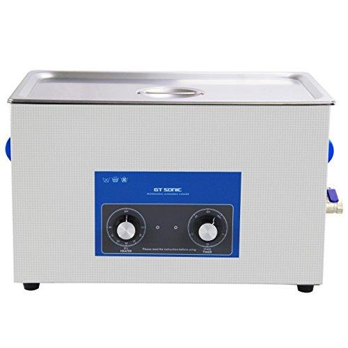 pulitore-ad-ultrasuoni-da-20l-professionale-riscaldamento-500w-con-scarico-carrello-copertura