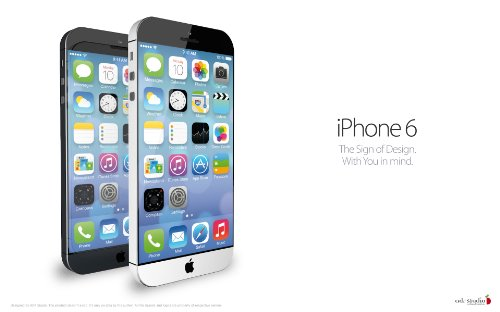No, the iPhone 6 is not going to demolish Android