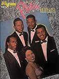 img - for Hal Leonard The Platters Anthology E-Z Play 311 book / textbook / text book