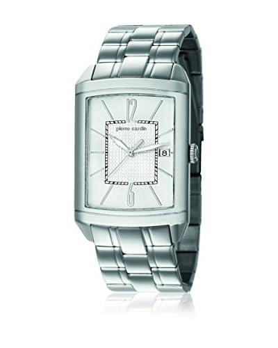 Pierre Cardin Reloj de cuarzo Man PC105331F02 41 mm