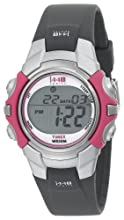 Timex Women s T5J151 1440 Sports Digital Watch
