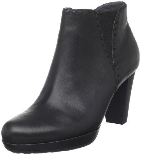 Camper Women's Ariadna 46428 Negro Heels 46428-001 8 UK