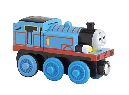 Fisher-Price Thomas The Train Trackmaster R/C Thomas (Thomas Train Remote compare prices)