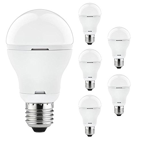 6-pack-paulmann-led-quality-agl-7-w-e27-230-v-warm-white