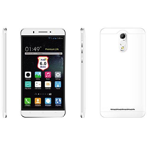 wogizr-unlocked-quad-core-rom-8-gb-ram-1gb-mtk6580-5-3g-android-cellphone-80-mp-gsm-dual-sim-golden