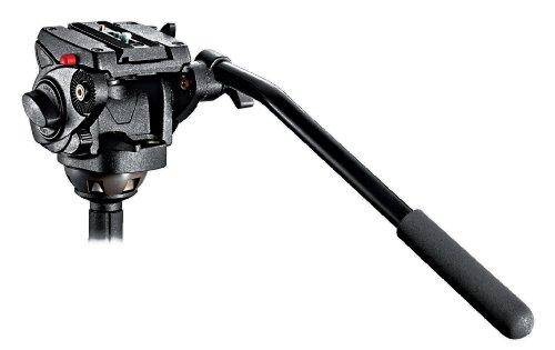 Manfrotto 501HDV HDV Video Head