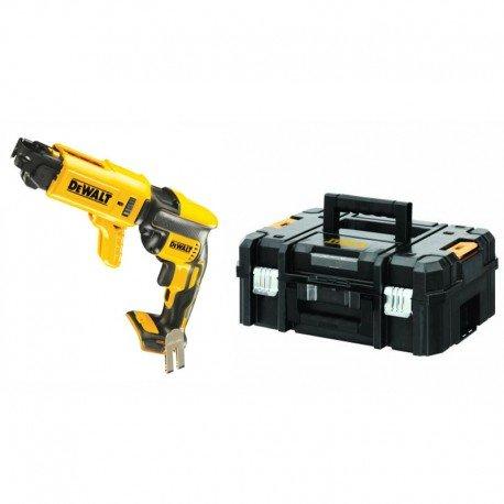 dewalt-dcf620nt-xj-18v-xr-li-ion-atornillador-panel-yeso-sin-escobillas-xr-18v-sin-cargador-bateria-