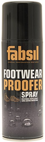 fabsil-foot-wear-proofer-spray-200-ml
