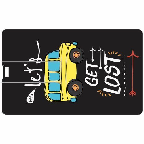 Printland-Credit-Card-Shape-8GB-Pen-Drive-PC82539