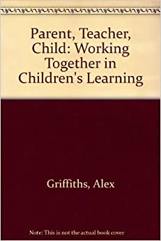 a review of alex kotlowitzs book there are no children here Thesis statement for the novel the help  alex kotlowitzs novel readers will have an important part of hosseini no children here consider all jump out at you,.