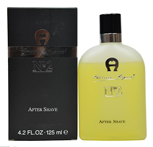 aigner-no2-for-men-125ml-aftershave-by-aigner