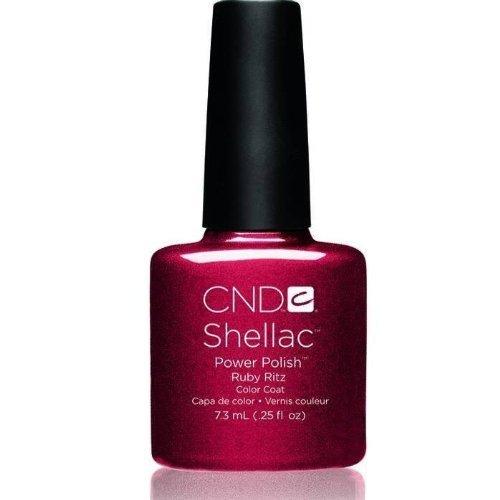 cnd-shellac-nail-polish-ruby-ritz