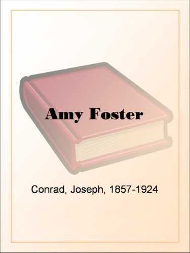 Amy Foster