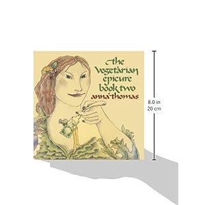 The Vegetarian Epicure Bo Livre en Ligne - Telecharger Ebook