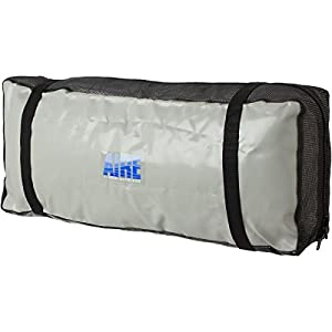 Aire Thwart Pump Bag One Color, One Size