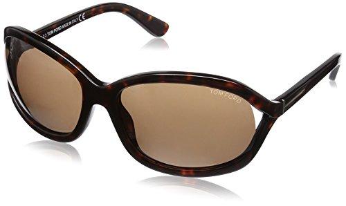 tom-ford-52j-dark-havana-52j-vivienne-rectangle-sunglasses-lens-category-3