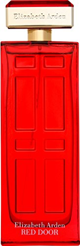 Red Door By Elizabeth Arden For Women…