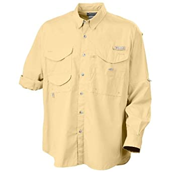 Bonehead Fishing Long Sleeve Shirt Cane 2X-Large