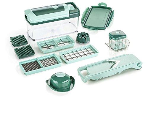 5o52041 la v ritable r pe pomme 4018093520417 cuisine maison mandolines alertemoi. Black Bedroom Furniture Sets. Home Design Ideas