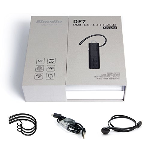 Bluedio-DF7-Bluetooth-Headset