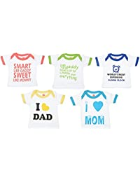 Image Result For  Month Old Baby Boy Clothes Amazon