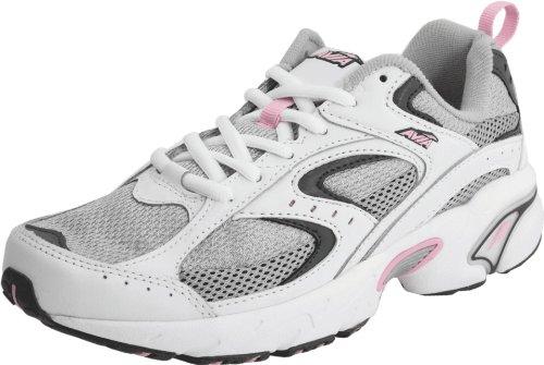 AVIA Women's A5018W Running Shoe