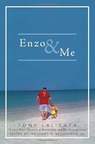 Enzo & Me