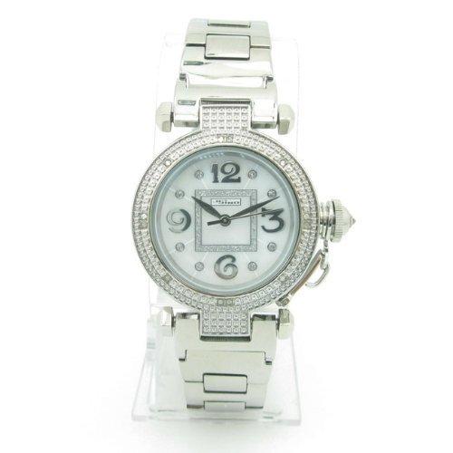 JOE RODEO MJ1049 - Reloj para mujeres