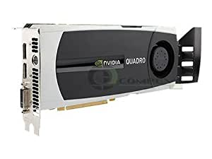 Amazon.com: New - SBUY NVIDIA Quadro 6000 6.0GB Graphic - WS097AT
