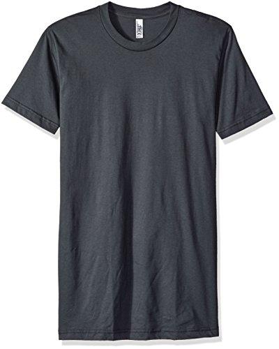 american-apparel-mens-fine-jersey-short-sleeve-tall-tee-asphalt-large