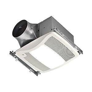Http Amazon Com Nutone Xn110hl Bathroom Humidity Sensing Dp B00ctppgzs