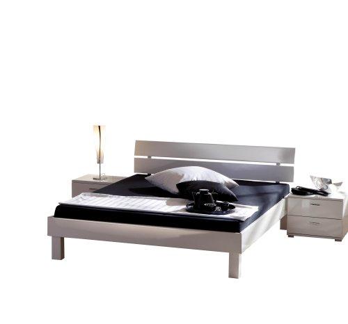 eur 509 85. Black Bedroom Furniture Sets. Home Design Ideas