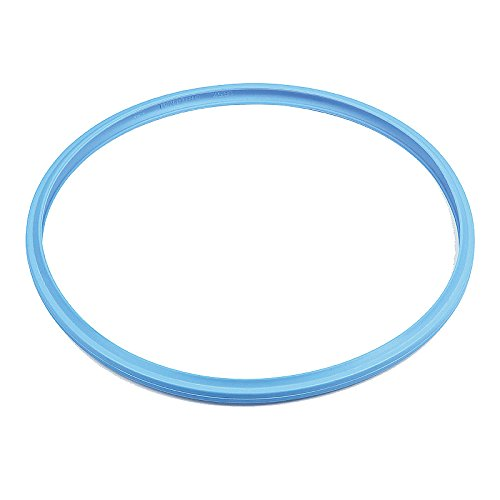 Kuhn Rikon Duromatic 22-Centimeter Replacement Gasket