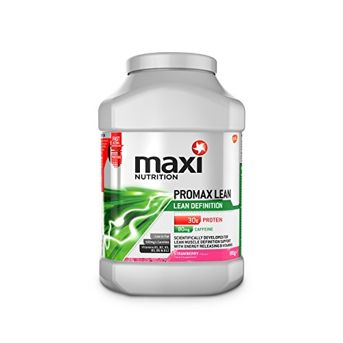 maxinutrition-promax-lean-definition-protein-shake-powder-990-g-strawberry