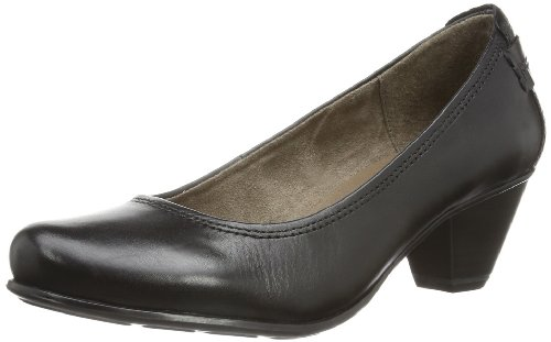 Jana Women's MurrayK Court Shoes