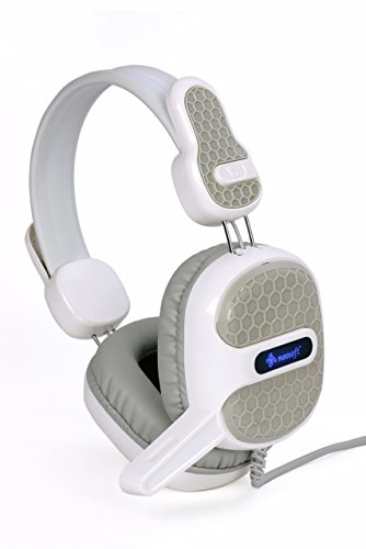Neosoft RH100 Gaming Headset