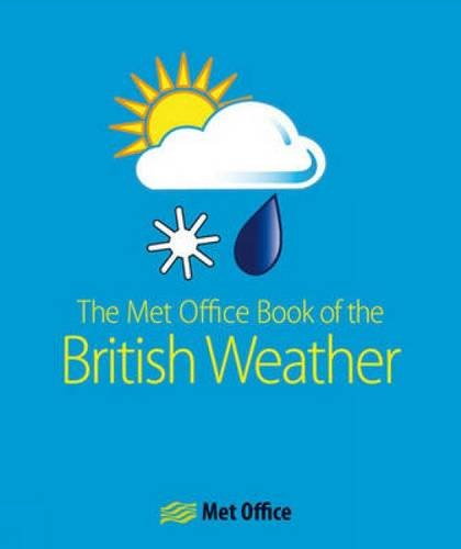 the-met-office-book-of-the-british-weather