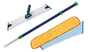 Norwex Mop Starter Package