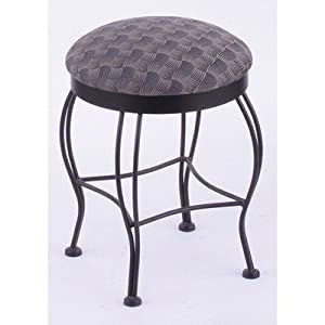 Vanity Stools Deals On 1001 Blocks