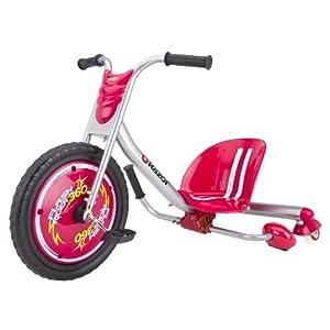 Razor 360 Flash Rider