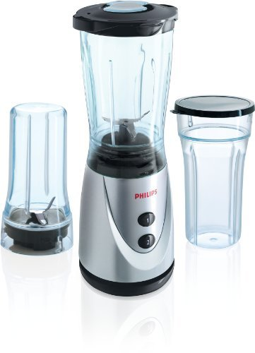 Philips Phillips Minimixer Hr 2870/50 (Phillips Hand Blenders compare prices)