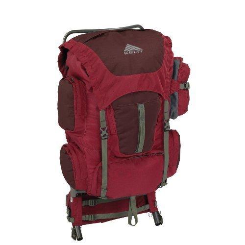 kelty-trekker-external-frame-pack-java-medium-large-16-22-inch-torso-by-kelty