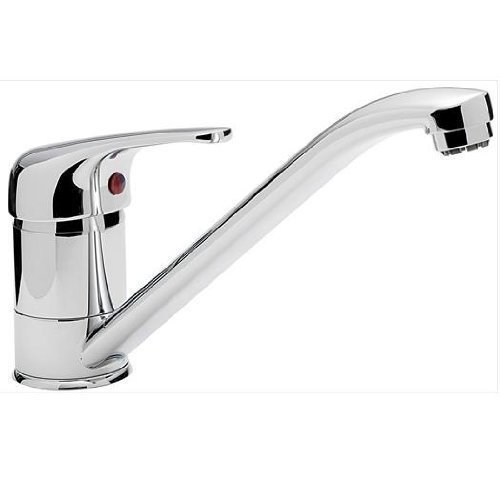 small-single-lever-chrome-kitchen-sink-mixer-tap-aero-9-ch-by-atorre