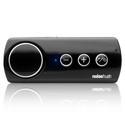 Motorola Visor Bluetooth