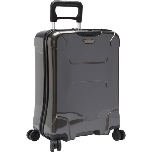 Briggs & Riley Torq International Carry-On Wide